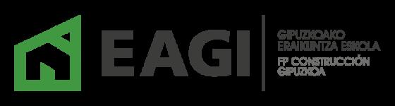 Logotipo de Moodle EAGI